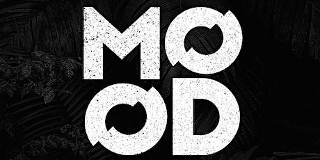 MOOD GRAMMY WKND AFROBEATS | HIPHOP | SOCA PARTY tickets