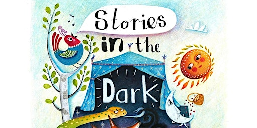 Stories in the Dark