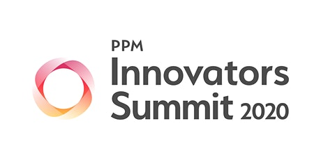PPM Innovator's Summit tickets