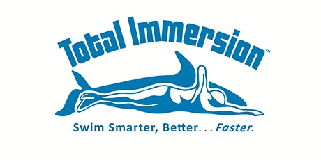 Total Immersion Workshop - 'Effortless Endurance Freestyle' (Level 1) tickets