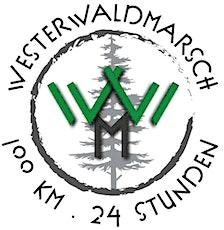 Westerwaldmarsch GbR logo