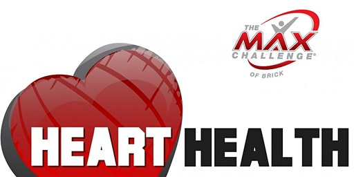 Copy of All-Heart Wellness Day At The MAX