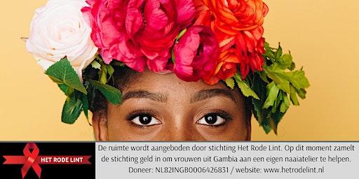 Divers en Vernieuwend: Een nieuwe omroep van Nederland in de 21e Eeuw