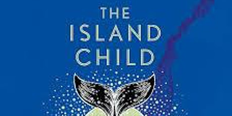 The Island Child - Molly Aitken tickets