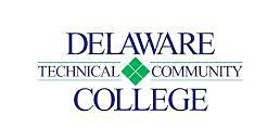 Delaware Tech Information Session