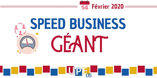 Speed Business grand format au Quattro