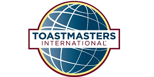 Toastmasters Division E - International Speech and Evaluation Contests