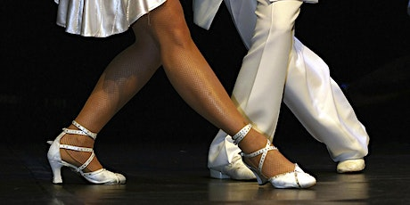 FREE Argentine Tango Lessons NYC tickets