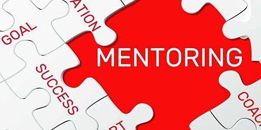 Mentorship - The Missing Piece 2 Your Career