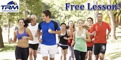 Running Milano - Allenamento di Gruppo (gratis)