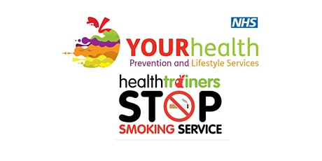 Brief Intervention Training for Smoking Cessation - Bridlington tickets