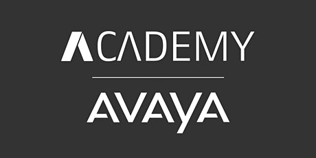 ASIT Academy - Avaya | Corso IP Office Basic Implementation R11 tickets