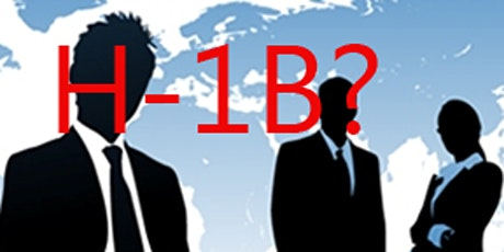 How to Talk to Employers about H-1B Sponsorship tickets