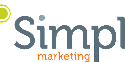 How to make start a with marketing your business if you haven't a clue