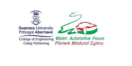 Company Registration: Welsh Automotive Forum - Year in Industry Event tickets