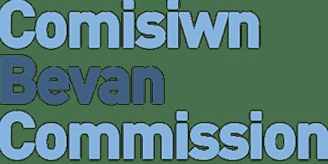 Communications & Publicity Workshop tickets