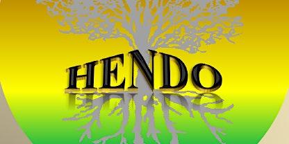 Copy of Copy of HENDO Health & Wellness