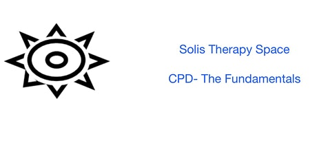 CPD The fundamentals tickets