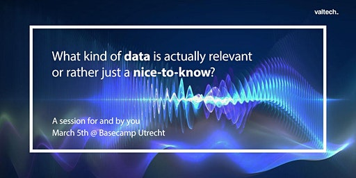 Data Connect Session