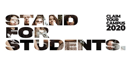 Stand For Students Kansas City