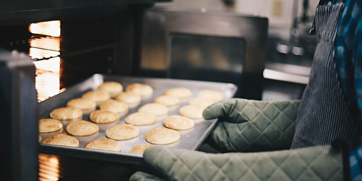 How to Start a Food Business