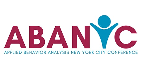 Applied Behavior Analysis NYC Conference tickets