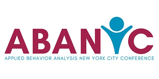 Applied Behavior Analysis NYC Conference