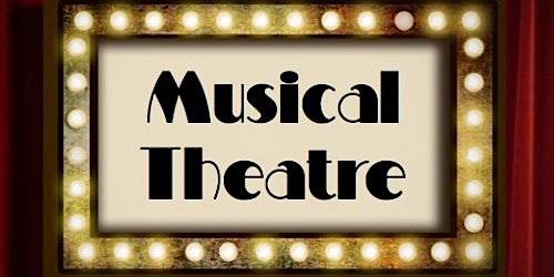 Musical Theatre Half Term Workshop