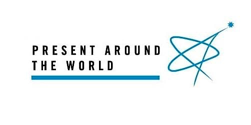 IET Present Around The World Competition Coventry and Warwickshire 2020