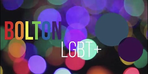 The Bolton LGBT+ Big night out