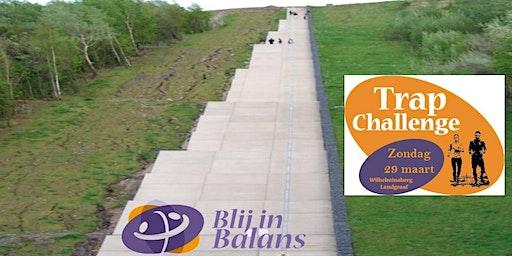 Trap Challenge BiB 2020
