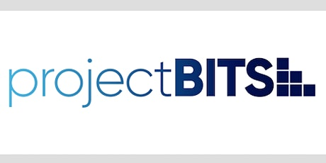 Project BITS x Questrade: Investing & Trading Workshop tickets