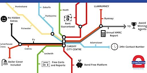 Rent Smart Wales Update