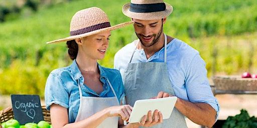 E-commerce e Marketplace nell'industria alimentare e agroalimentare