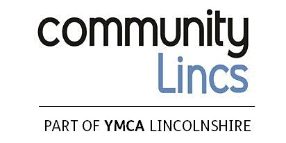 Lincolnshire Good Neighbour Scheme Network Meeting