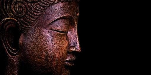 Conférence interactive : Méditation et action