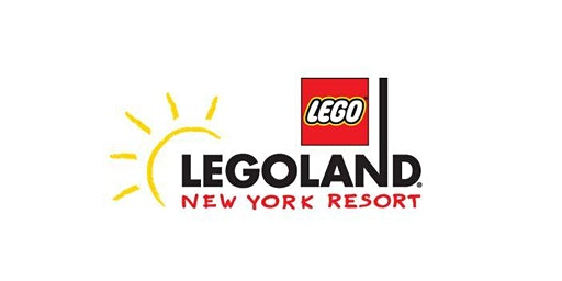 LEGOLAND New York Resort - Job Fair