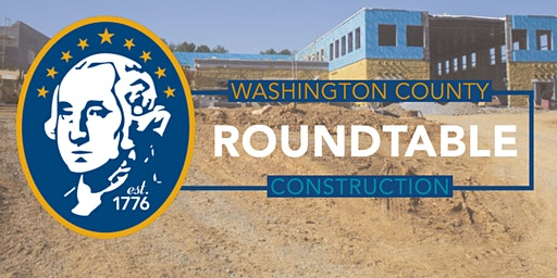 Construction  Industry Roundtable