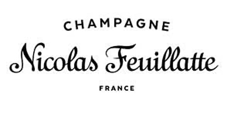 Nicolas Feuillatte Champagne Lunch at the Wrecking Bar tickets