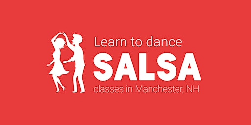 FREE Salsa Class - Learn to Dance Salsa!