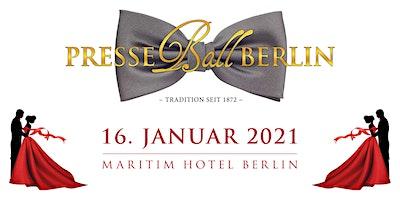 PRESSEBALL+BERLIN+2021