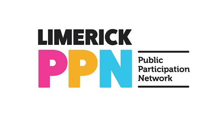 Limerick PPN  Members Meeting image