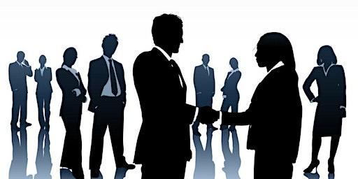 South Cook Networking Series: Secondary Principals/Assistant Principals