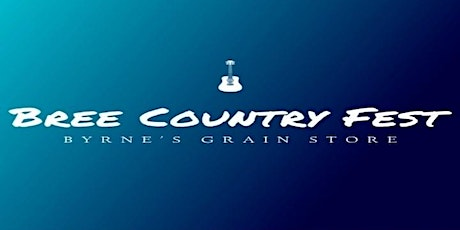 Bree Country Fest tickets