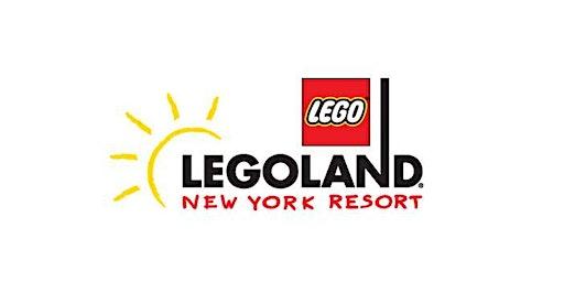LEGOLAND New York Resort - Job Fair