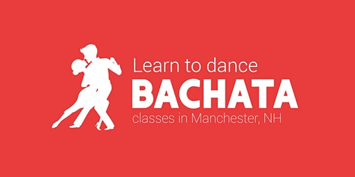 FREE Bachata Class - Learn To Dance Bachata!