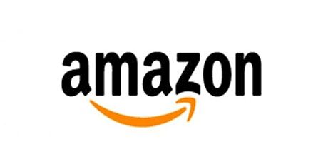 How to Build a B2B Roadmap by Amazon Web Services Sr PM tickets