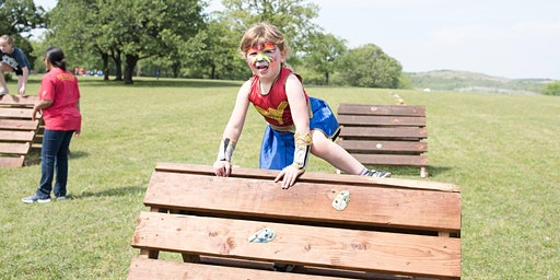 CAN Superhero Challenge 2020