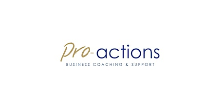 Improve Your Sales and Win More Business - Sussex tickets