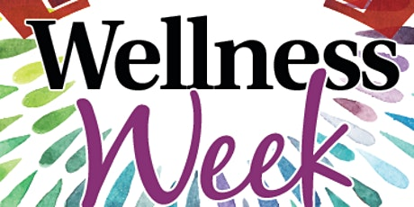 Westshore Wellness Week: Heart Health  tickets